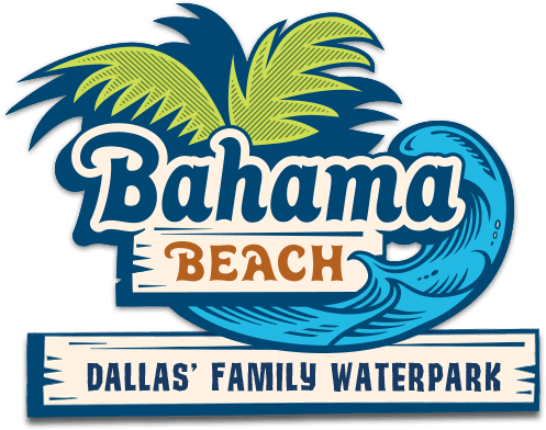 Bahama Beach Tx Official Website